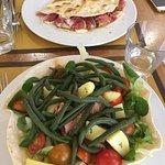 صورة فوتوغرافية لـ Farina & Cucina