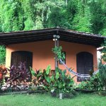 Foto de Chill Inn Eco Suites