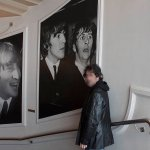 Photo of Hard Days Night Hotel