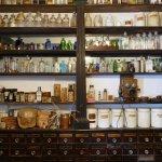 Museum of Lakeland Life & Industry