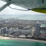Photo of Miami Seaplane Tours
