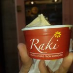 Photo of Raki