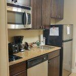 Foto de TownePlace Suites Joliet South