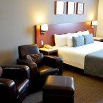 Laila Hotel CDMX Foto