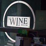 Foto de The Wine Box - Vinhos & Tapas