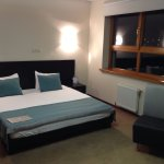 Photo of Hotel Vantis