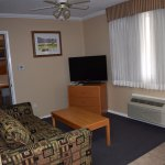 Foto de Best Western Inn at Penticton