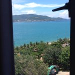 Photo of The Light Hotel & Resort