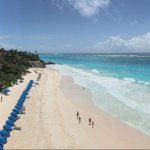 The Crane Resort Foto