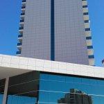 Foto de AR Diamante Beach SPA Hotel & Convention Centre
