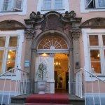 Best Western Jørgensens Hotel-billede