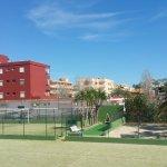 Photo of Globales Playa Santa Ponsa