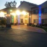 Foto de Best Western Plus Route 66 Glendora Inn
