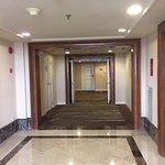 Photo of Hotel Equatorial Melaka