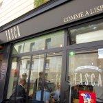 Photo de Comme A Lisbonne