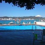 Hotel Club San Remo Foto