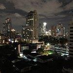 Foto de Admiral Premier Bangkok by Compass Hospitality