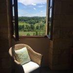 Photo de Chateau de Sanse
