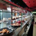 Photo of Wasabi Running Sushi & Wok Restaurant
