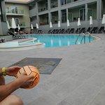 Photo of Hotel White Olive Premium
