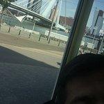 Photo de Thon Hotel Rotterdam