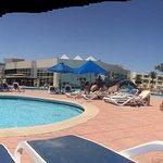 Photo of Aurora Oriental Resort Sharm El Sheikh