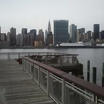 Photo of New York Highly Rated Tours