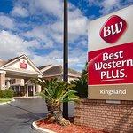 Best Western Plus Kingsland Foto