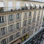Photo of Pension Residence du Palais