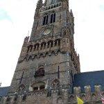 Belfort Tower