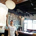 Pomo Pizzeria Napoletana - Phoenix