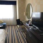 Foto de Renaissance Aktau Hotel