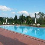 Monsignor Della Casa Country Resort Foto