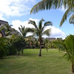Photo of Paradis Beachcomber Golf Resort & Spa