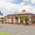 Days Inn College Station University Drive