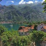 Foto de Apartments Doncic