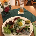 Photo of Seewolf - Bierstube & Restaurant