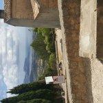 Foto de Puig de Pollença