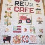 RevCafe