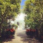 Photo de Relais Villa Savarese