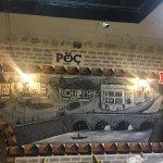 Poc Kasabi ve Kebap Salonu Foto