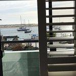 456 Embarcadero Inn & Suites Foto