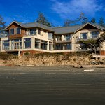 Long Beach Lodge Resort Φωτογραφία