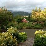 Foto di Meadowlark Country House
