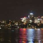 Foto de Pier One Sydney Harbour, Autograph Collection