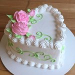 Specialty Cakes and Ice Cream Cakes