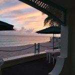 Coral Mist Beach Hotel Foto