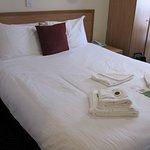 Croit Anna Hotel Foto