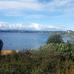 Photo of Enjoy Puerto Varas