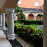 Foto di Iberostar Grand Hotel Rose Hall